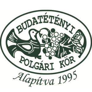 bpk logo negyzet