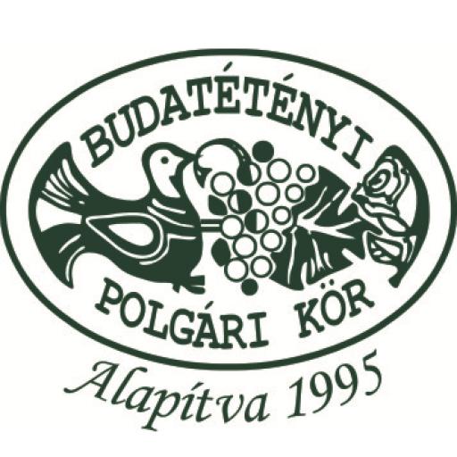 cropped-bpk-logo-negyzet.png