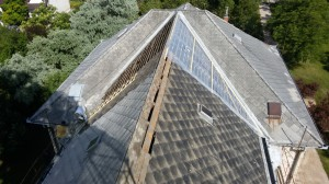 tető palabontás 2