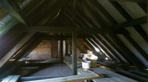 tető takarítás 2